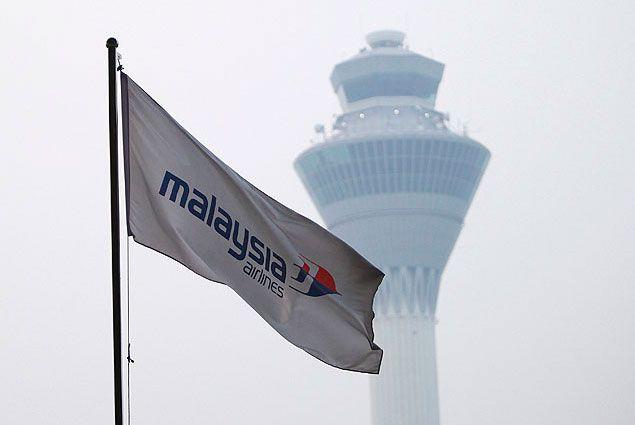 Malaysia Airlines может стать банкротом- Kapital.kz