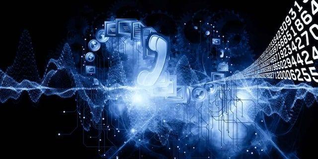 Телекоммуникационный рынок Казахстана находится в стадии роста- Kapital.kz