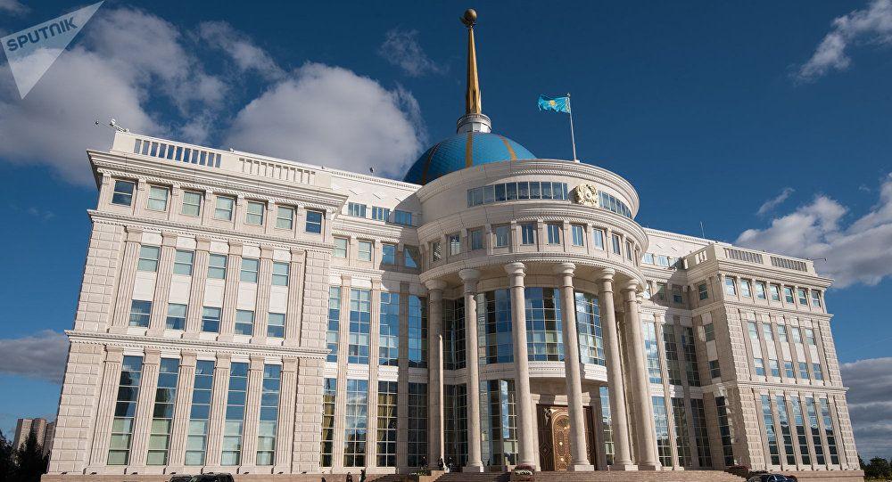 Президент утвердил поправки в закон о защите прав потребителей- Kapital.kz