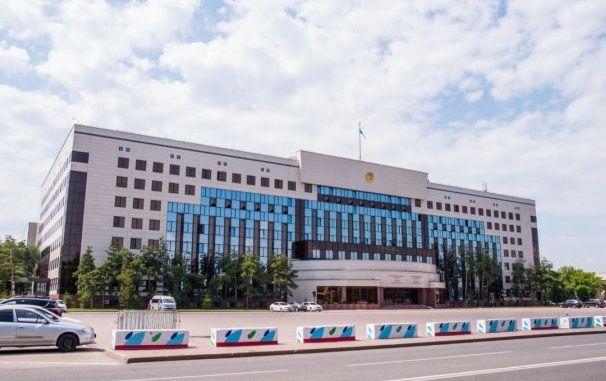 Государственная служба стала более привлекательной- Kapital.kz