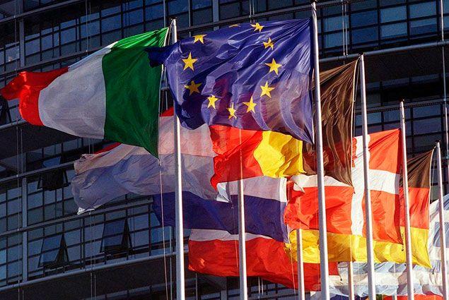 Восточная Европа не сможет догнать Западную- Kapital.kz