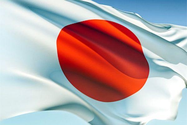 Япония и РК продолжают наращивать экономическое сотрудничество- Kapital.kz