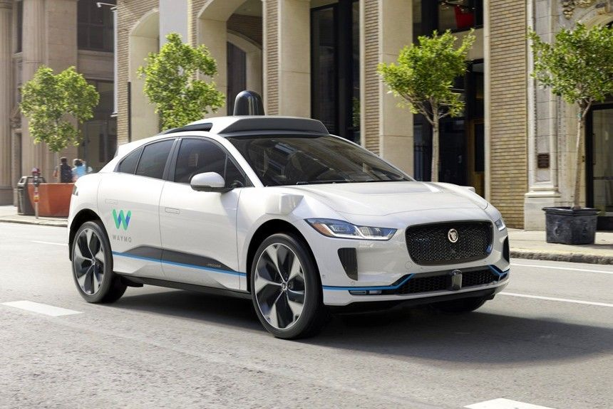 Будущие новинки BMW, новости автопилотов и мед Rolls-Royce  297005 - Kapital.kz
