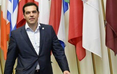 Премьер-министр Греции объявил о референдуме по долгам страны- Kapital.kz
