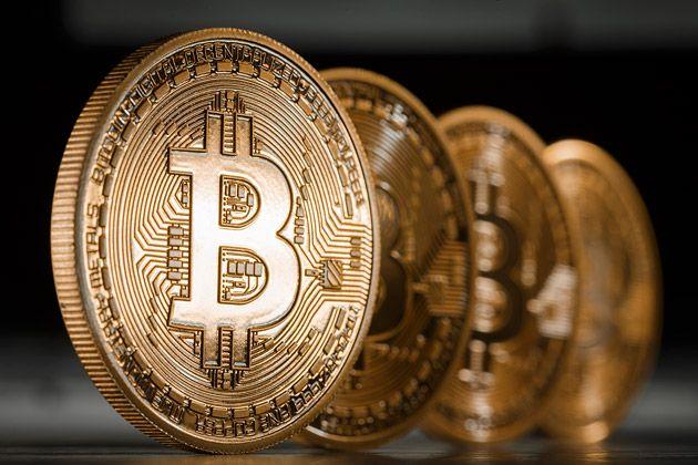 Жители швейцарского Кьяссо смогут платить налоги биткоинами- Kapital.kz