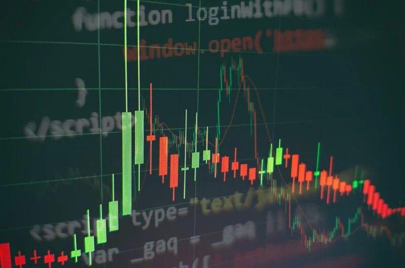 Цены на нефть, металлы и курс тенге на 1-2 декабря- Kapital.kz