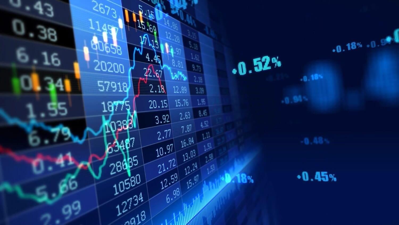 Цены на металлы, нефть и курс тенге на 12 сентября- Kapital.kz