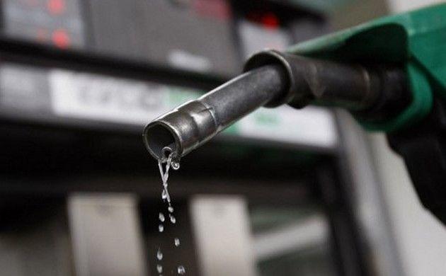 Казахстан рассчитывает начать экспорт бензина сноября- Kapital.kz