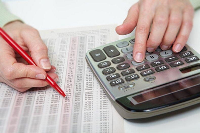 Какие банки предлагают выгодные условия рефинансирования- Kapital.kz