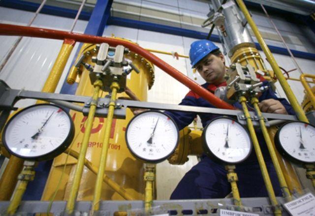 Повышение оптовых цен на сжиженный газ прокомментировали в Минэнерго - Kapital.kz
