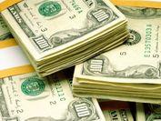 Финансы 9165 - Kapital.kz