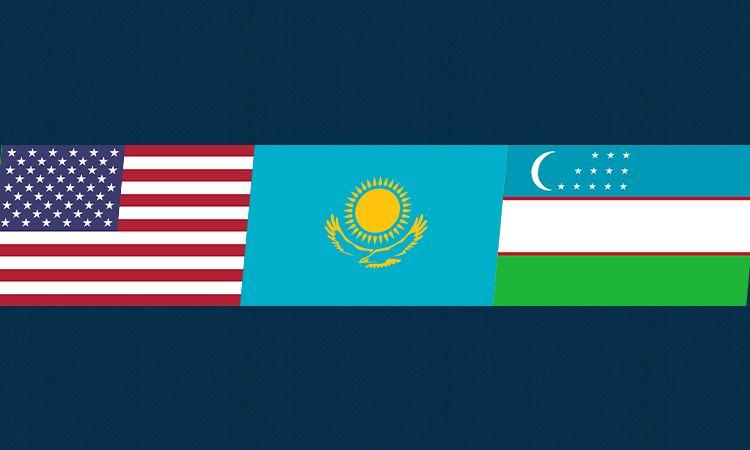 Инвестпартнерство США, Казахстана и Узбекистана «принесет» $1 млрд- Kapital.kz