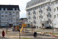 Недвижимость 91145 - Kapital.kz