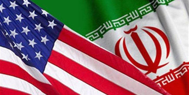 США могут ввести новые санкции против Ирана помере поступления информации- Kapital.kz