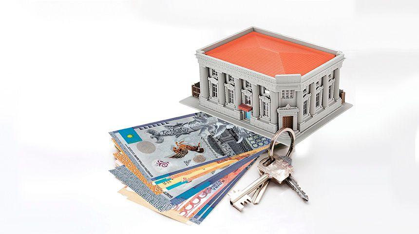Как вспышка COVID-19 повлияла на учет арендных отношений- Kapital.kz