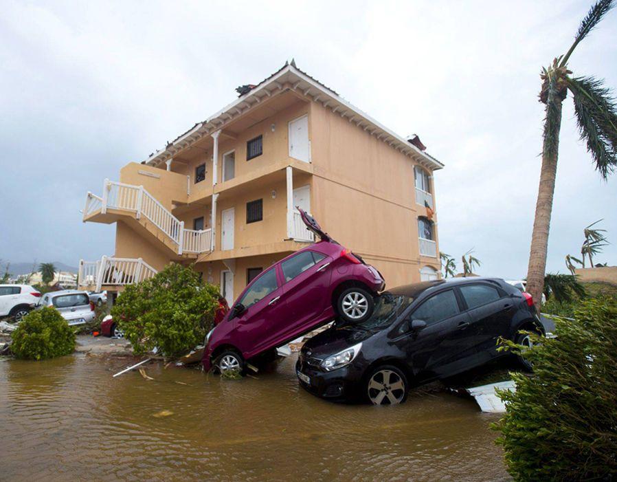 Почему страхование имущества может спасти экономику целой страны- Kapital.kz