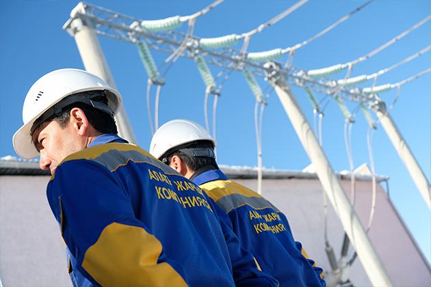 В Алматы перестраивают энергосистему - Kapital.kz