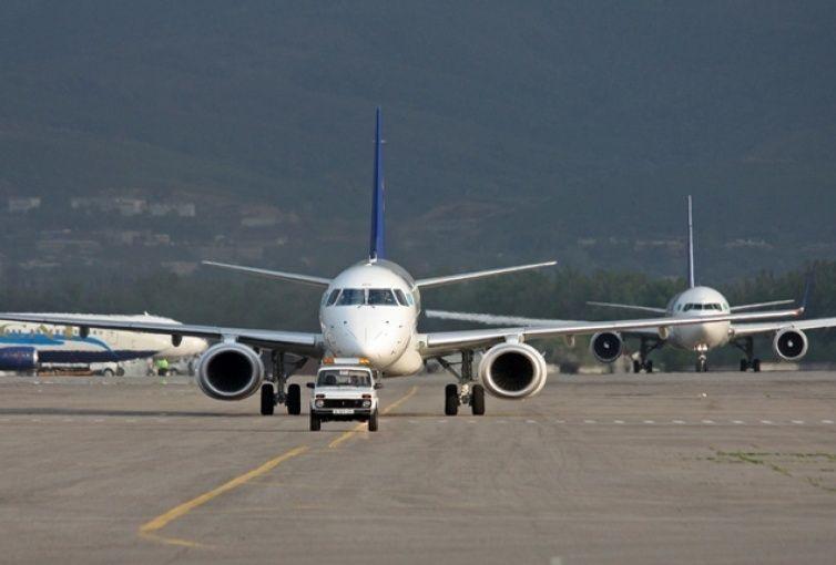Госинспекторам авиации увеличат зарплату  - Kapital.kz