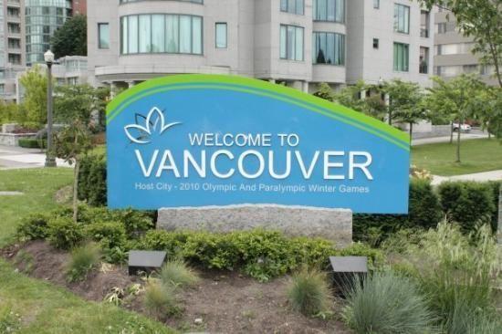В Ванкувере ввели налог в 15% на покупку жилья иностранцами- Kapital.kz