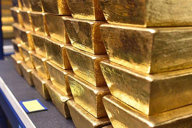 Цены на металлы, нефть и курс тенге на 8-10 июня- Kapital.kz