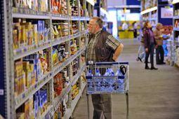 Стоит ли ретейлерам пересматривать ценовую политику?