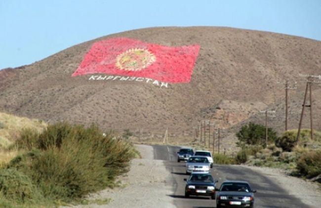 Президент РК поддержал идею короткой дороги от Алматы до Иссык- Куля- Kapital.kz