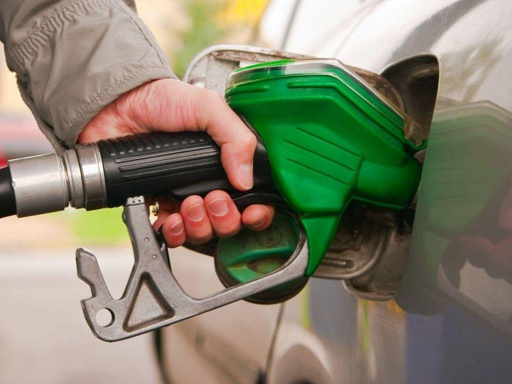 Цены на бензин в РК могут повыситься до уровня соседних стран- Kapital.kz