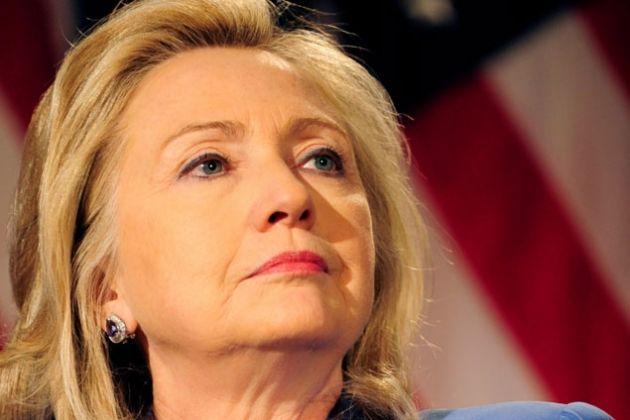 ФБР опубликовало расшифровку допроса Хиллари Клинтон- Kapital.kz