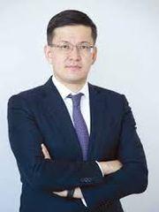 Дармен Садвакасов