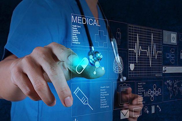 Как сделать медицину прибыльным бизнесом?- Kapital.kz
