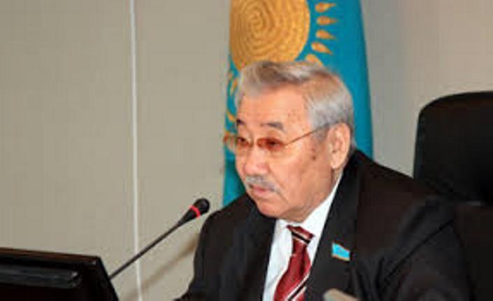 Оралбай Абдыкаримов намерен покинуть свой пост в Нур Отан - Kapital.kz