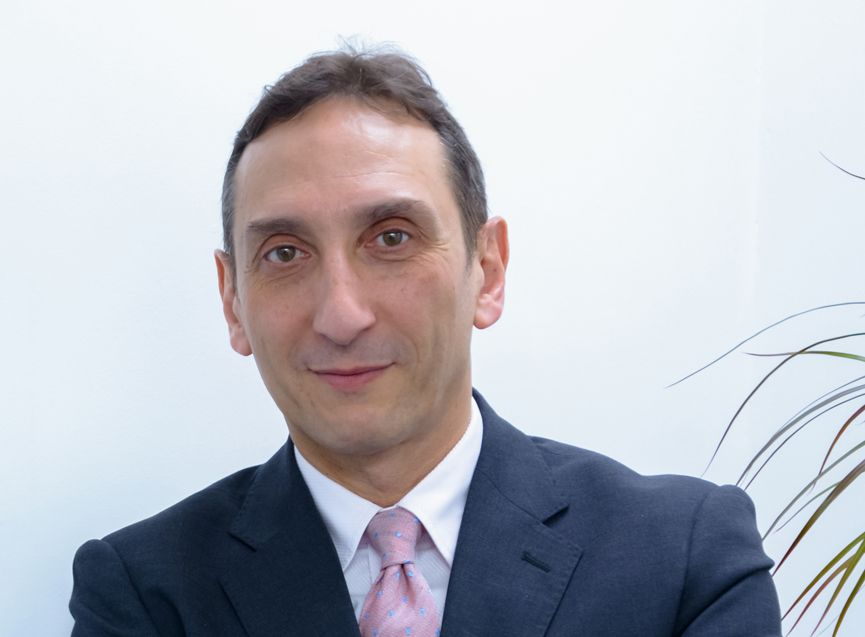 Джованни Капаннелли: Основной риск расходов страны связан с кривой заражения COVID-19- Kapital.kz