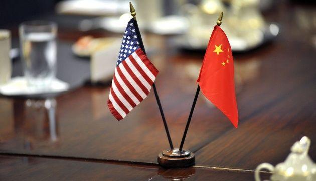 США освободили от торговых пошлин более 400 товаров из Китая- Kapital.kz