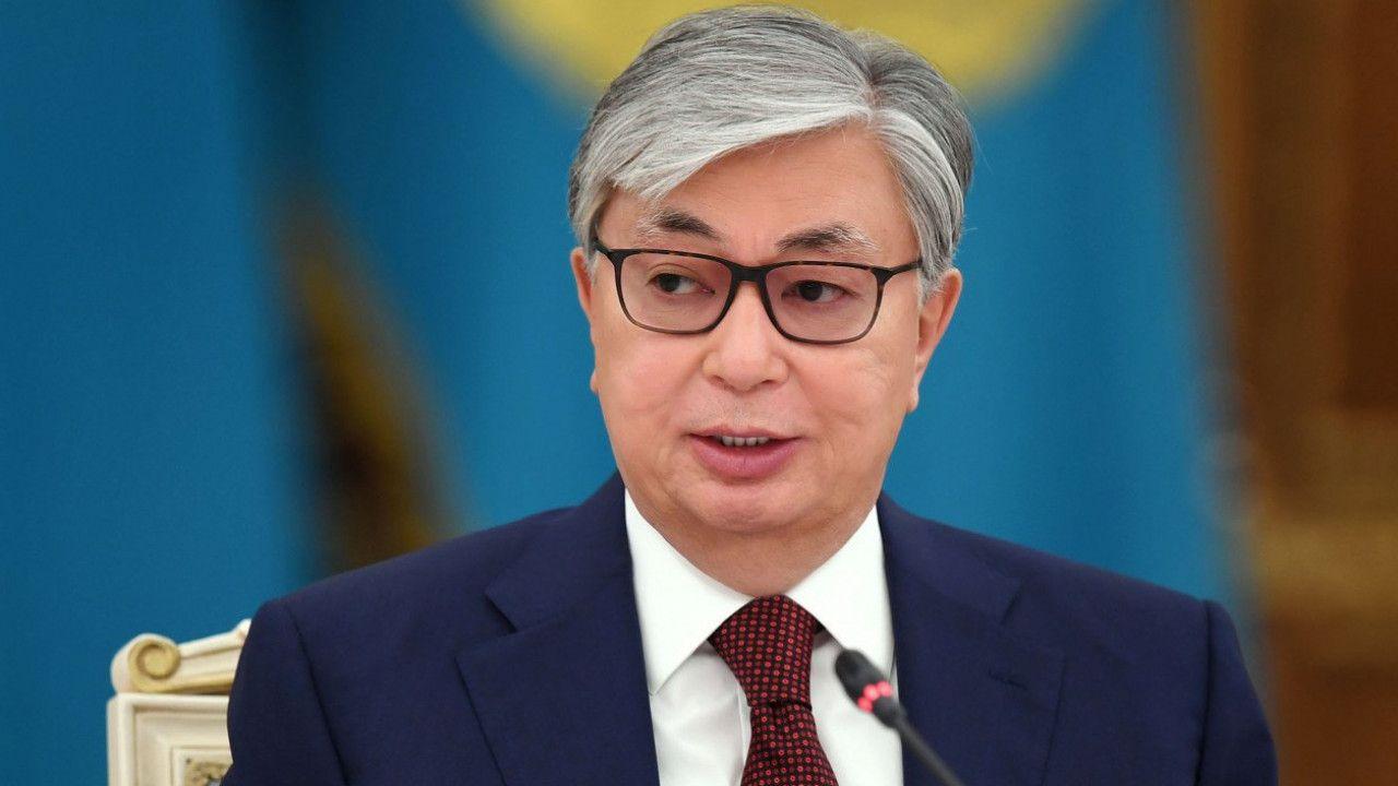 Президент поручил разобраться с ростом цен на хлеб и уголь- Kapital.kz
