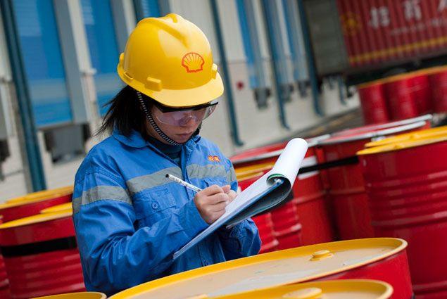 Shell спишет $2 миллиарда - Kapital.kz