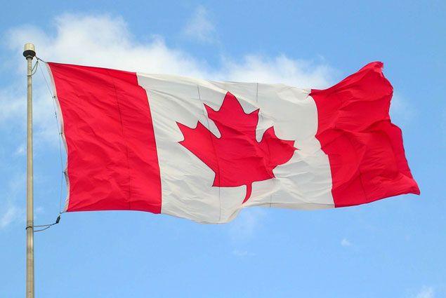 Канада ввела новые санкции против РФ- Kapital.kz