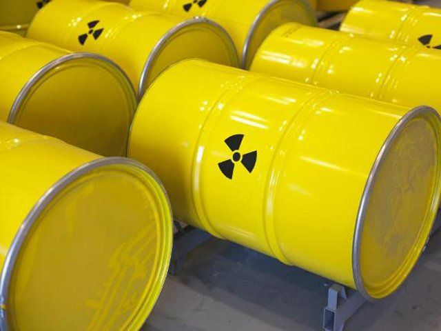 Казахстан экспортировал более 14 тысяч тонн урана- Kapital.kz