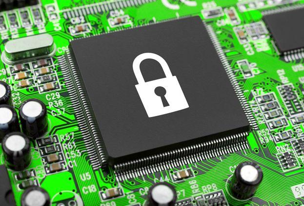 Мировые расходы натехнологии безопасности вырастут на8,2%- Kapital.kz