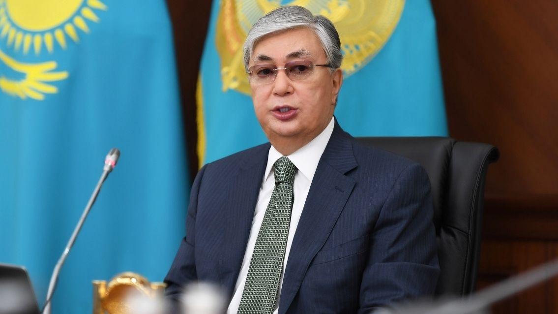 Президент высказался о территориальных «подарках» Казахстану- Kapital.kz