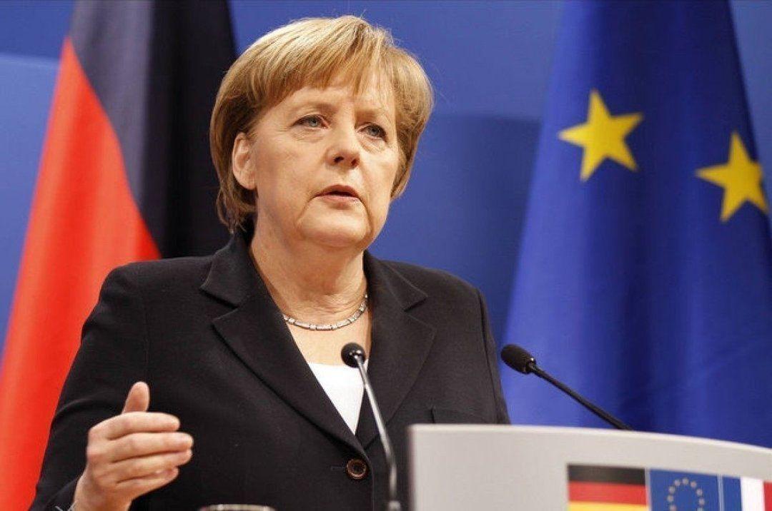 Ангела Меркель прогнозирует трудные переговоры по Brexit- Kapital.kz