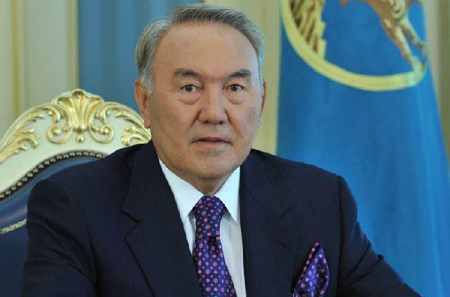 Назарбаев проведет совещание в Алматы- Kapital.kz