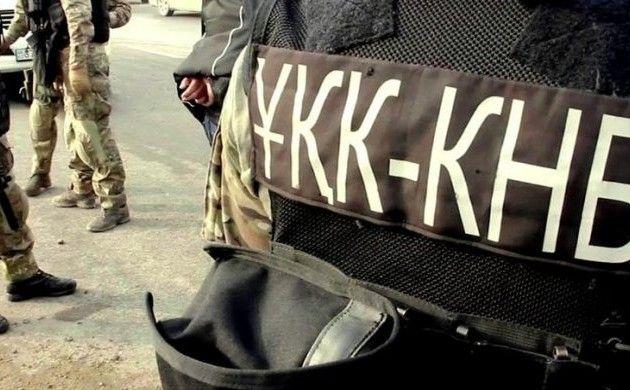 В Мангистауской области КНБ и МВД проводят спецоперацию - Kapital.kz