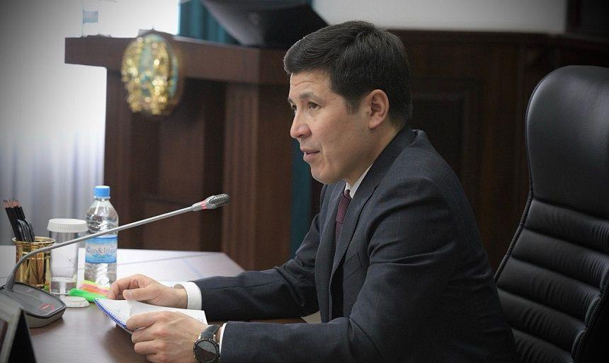 pavlodar.gov.kz