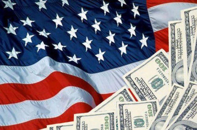 Малый бизнес США получил субсидии на $3,3 млрд- Kapital.kz