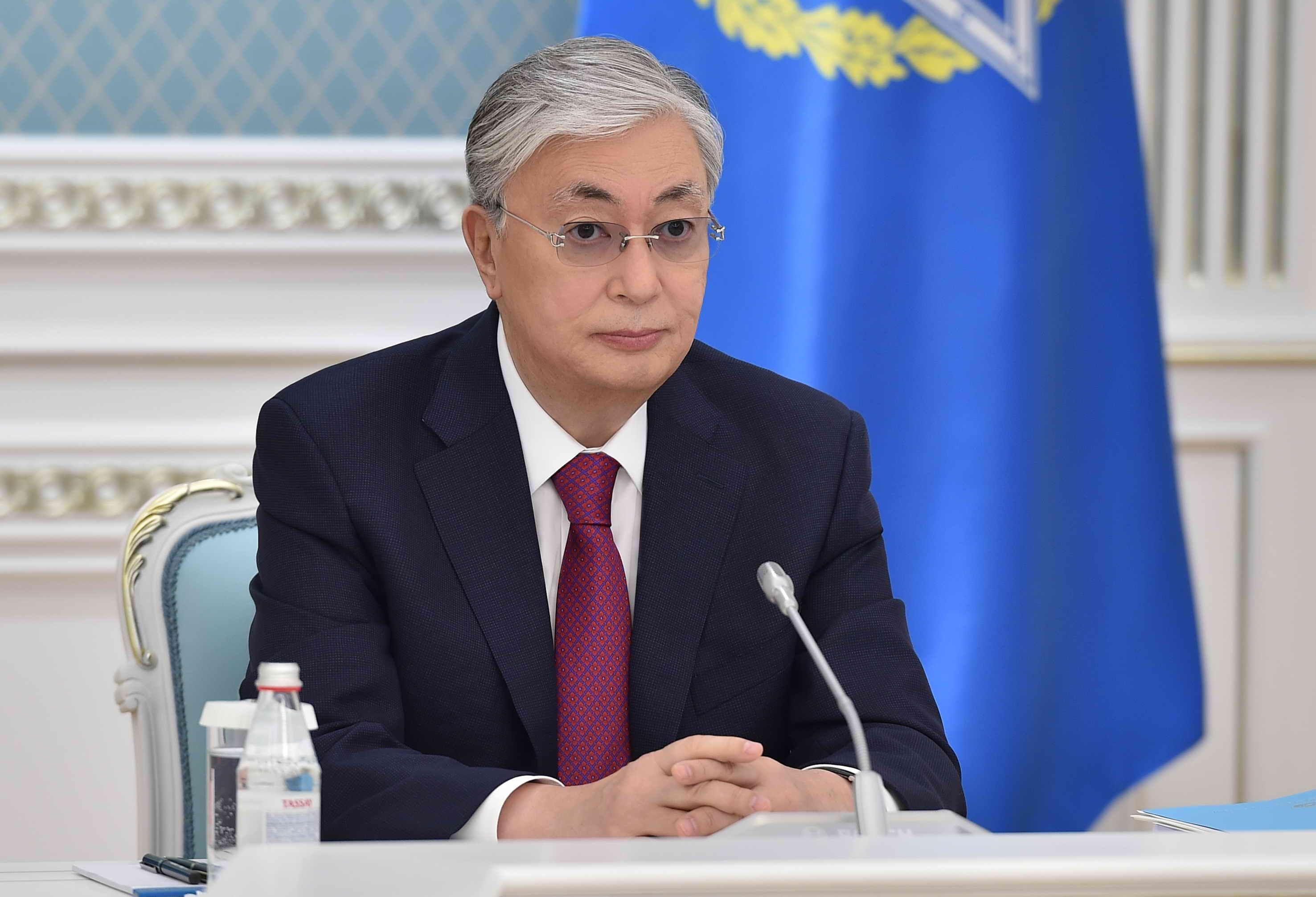 На саммите ОДКБ приняли 15 документов 517844 - Kapital.kz