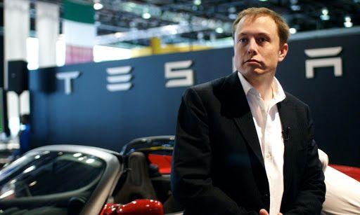 Tesla продаст на рынке дополнительные акции на $5 млрд- Kapital.kz