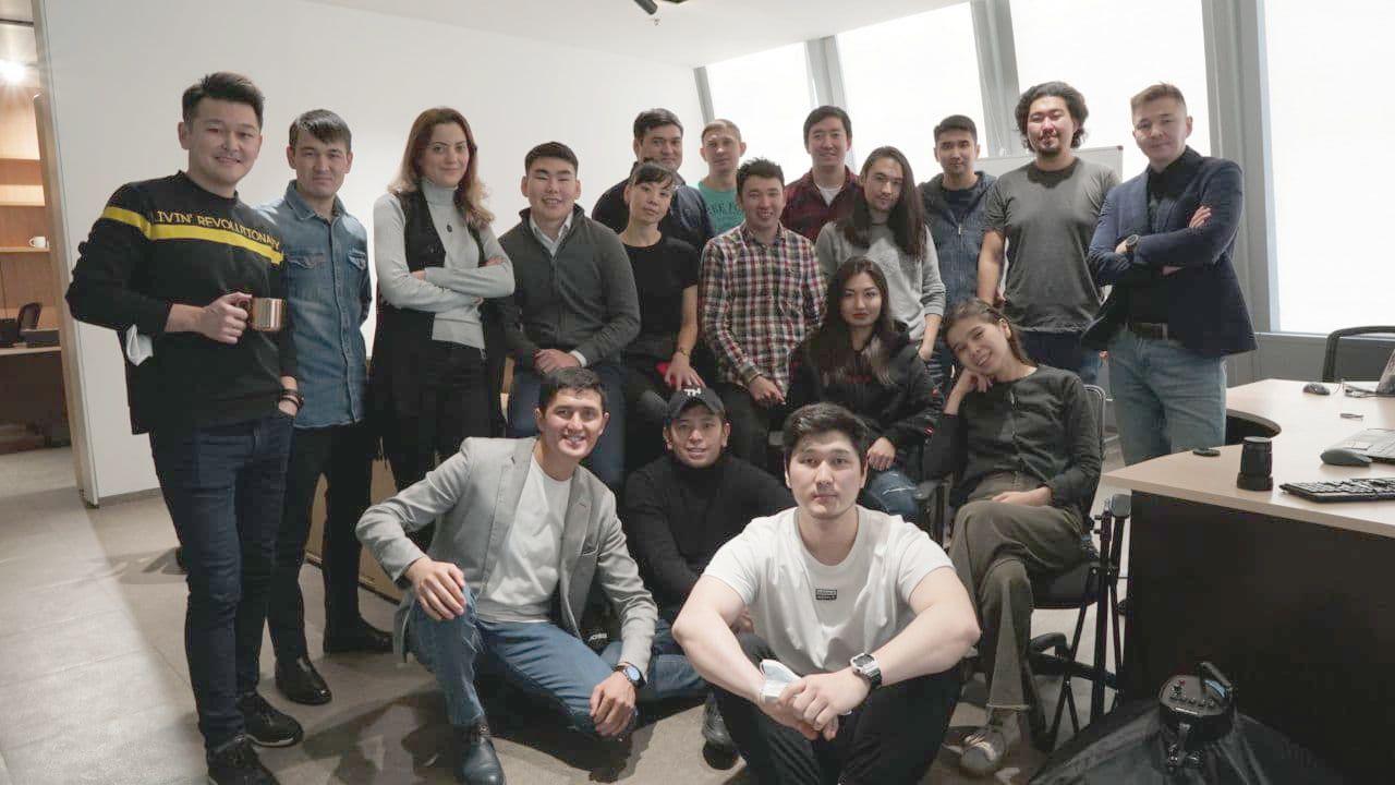 Казахстанский стартап Clockster привлек $750 тысяч- Kapital.kz