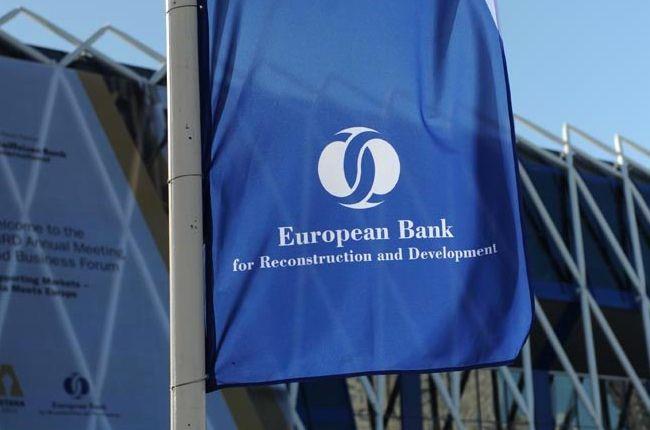 Китай присоединился к ЕБРР- Kapital.kz