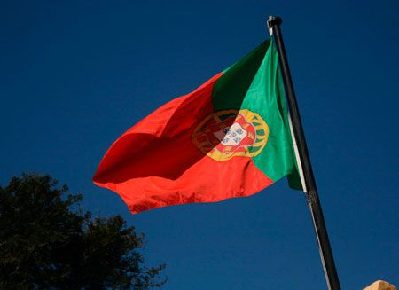 Португалия в центре европейского кризиса- Kapital.kz