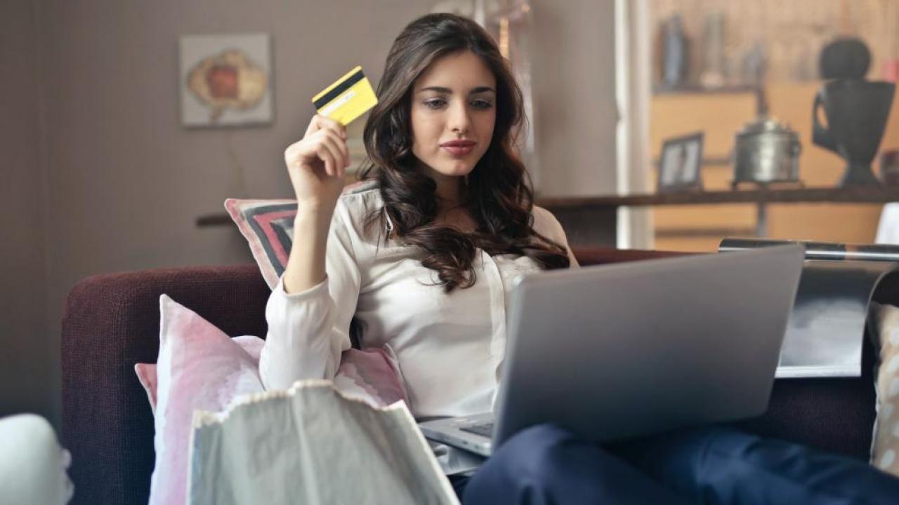 Малому и среднему бизнесу помогут развивать направление e-commerce - Kapital.kz